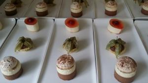 trio-of-desserts
